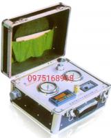 Bộ đo lưu lượng thủy lực
