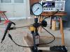Bộ kiểm tra kim phun điện tử động cơ diesel
