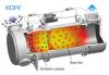 Sửa chữa lỗi khí thải Euro 4