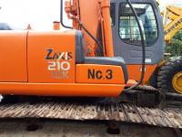 Máy xúc đào hitachi zx210-1