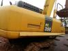 Máy xúc PC350-7EO